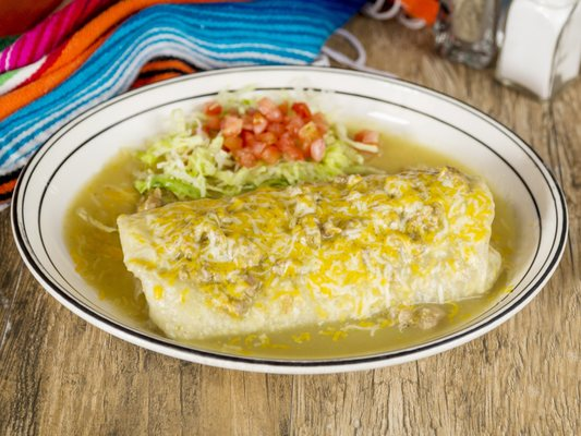 Bibiano's Mexican Restaurant Opening Times in Peoria, AZ