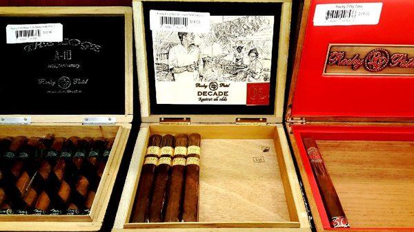 Torch Cigar Bar Opening Times in Phoenix, AZ