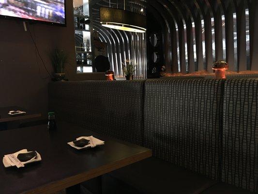 Shitake Sushi & Thai Opening Times in Vaughan, ON