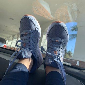 rack room shoes 33 reviews shoe