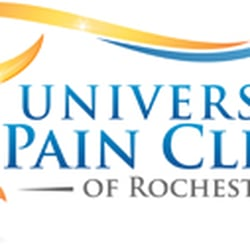 University Pain Clinic of Rochester - 2019 All You Need to ...
