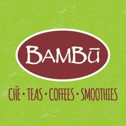 Juice Bars Amp Smoothies In Suwanee Yelp