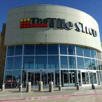 the tile shop 27 photos 22 reviews