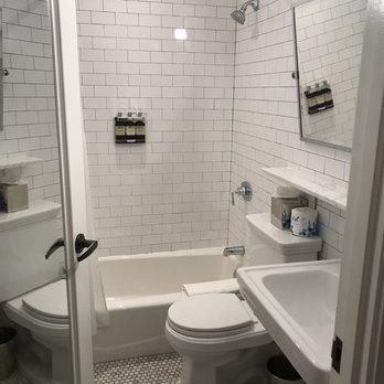 Hgu New York 103 Photos 59 Reviews Hotels 34 E 32nd