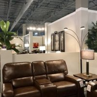 Furniture Stores in Modesto - Yelp