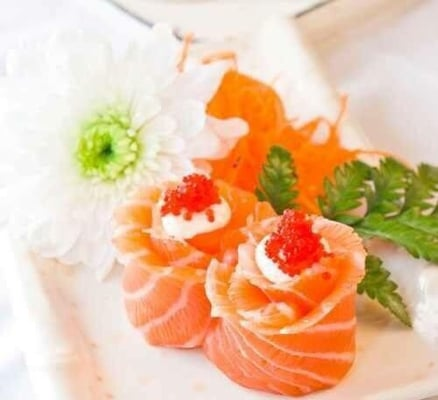 998 Naruto Sushi Opening Times in Richmond Hill, ON