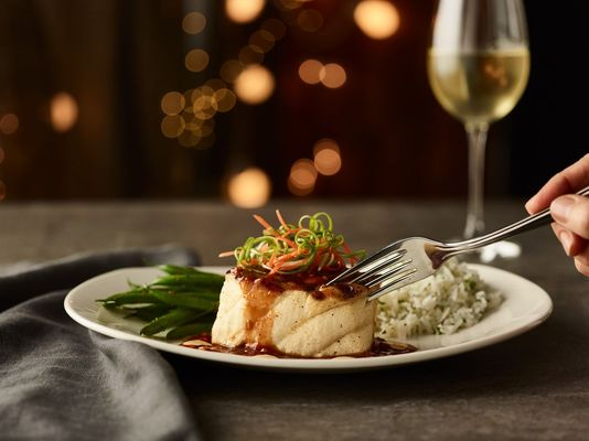 Bonefish Grill Opening Times in Madison, WI