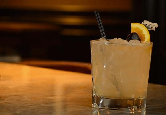 Whiskey Down Opening Times in Las Vegas, NV