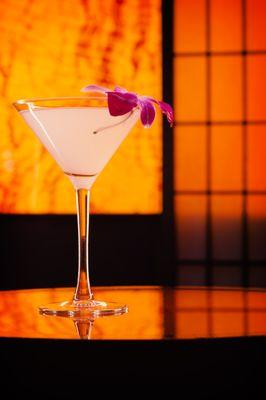 OTORO Robata Grill & Sushi Opening Times in Las Vegas, NV