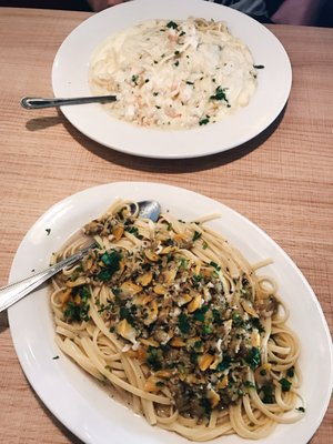 Times Square Neighborhood Italian Restaurant Opening Times in Phoenix, AZ