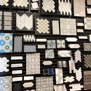 premier tile corporation 10 photos