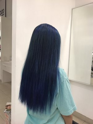 Barton Creek Mall Hair Salon : barton, creek, salon, TONI&GUY, Salon, Photos, Reviews, Salons, Capital, Texas, Highway,, Austin,, Phone, Number, CLOSED