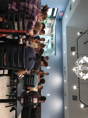 Pho Winglee Opening Times in Mesa, AZ
