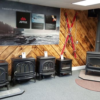 new england hearth and home 15