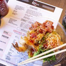 Restaurants in Statesville  Yelp