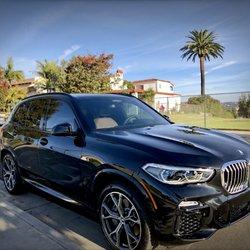 Santa Monica BMW - 72 Photos & 959 Reviews - Car Dealers ...