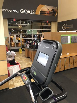 24 Hour Fitness Imperial Ave : fitness, imperial, FITNESS, IMPERIAL, MARKETPLACE, Photos, Reviews, Imperial, Mountain, View,, Diego,, Phone, Number