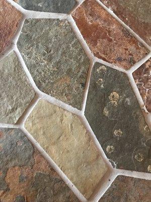 foothill tile stone company 2272 e
