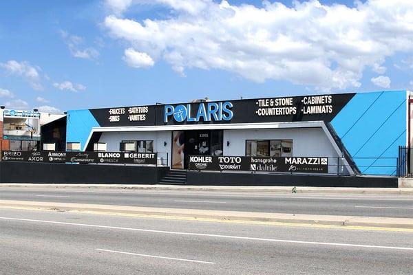 polaris home design 191 photos 73