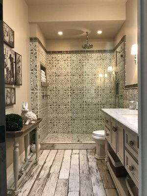 mexican tile stone company 2036 w