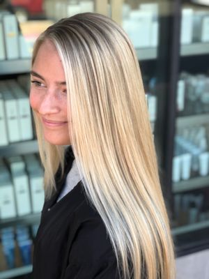 Best Hair Salons In Tallahassee : salons, tallahassee, Salon, Photos, Reviews, Salons, 15205, Kierland, Blvd,, Scottsdale,, United, States, Phone, Number
