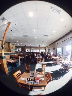 Black Bear Diner Opening Times in Las Vegas, NV