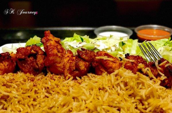 Kandahar Kabab Opening Times in Mississauga, ON