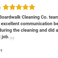 photos 240 reviews home cleaning