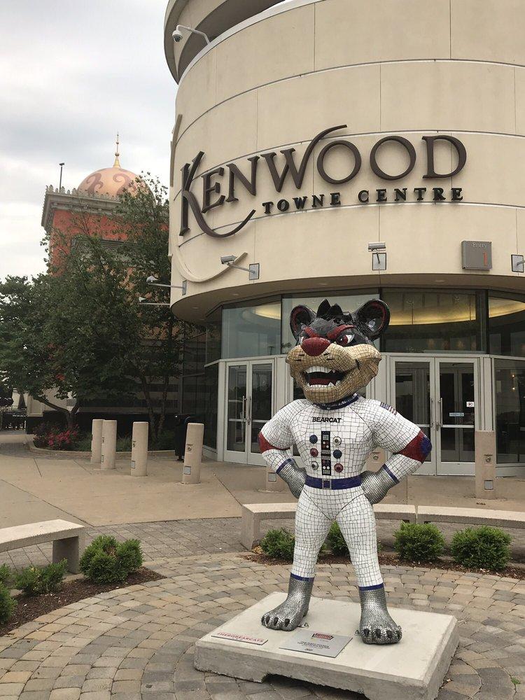 Kenwood Shopping Center : kenwood, shopping, center, Kenwood, Towne, Centre, Photos, Reviews, Shopping, Centres, Montgomery, Road,, Cincinnati,, United, States, Phone, Number