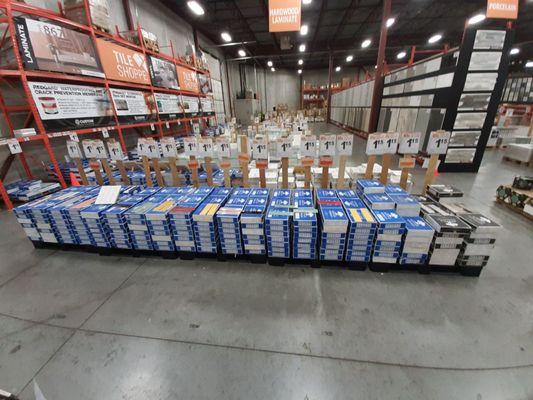 the tile shoppe 31 photos flooring