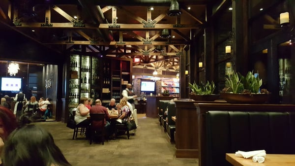 Larsen's Grill Opening Times in Henderson, NV