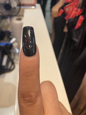Nail Shop On Imperial And Crenshaw : imperial, crenshaw, CONTEMPO, NAILS, Photos, Reviews, Salons, Imperial, Inglewood,, Phone, Number