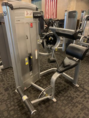 Xsport Fitness Near Me : xsport, fitness, XSPORT, FITNESS, Photos, Reviews, Irving, Portage, Park,, Chicago,, United, States, Phone, Number
