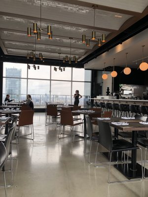 The One Eighty Opening Times in Toronto, ON