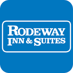 Quality Inn Suites Olde Town 11 Reviews Hotels 347
