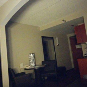 Holiday Inn Express Suites Auburn 19 Photos 28 Reviews