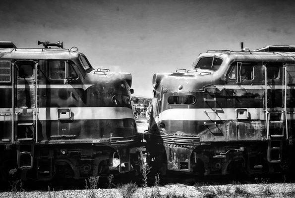 cape cod central railroad 74 photos