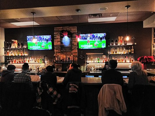 Pub Frato Opening Times in Concord, OH