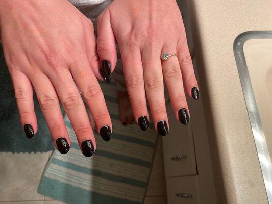 perfect nails 10 photos nail salons