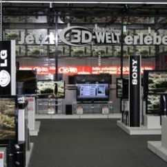 Car Stereo Centrum Bremen Air Compressor Pressure Switch Wiring Diagram Electronics In Yelp