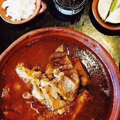 Comal y Canela Opening Times in North York, ON