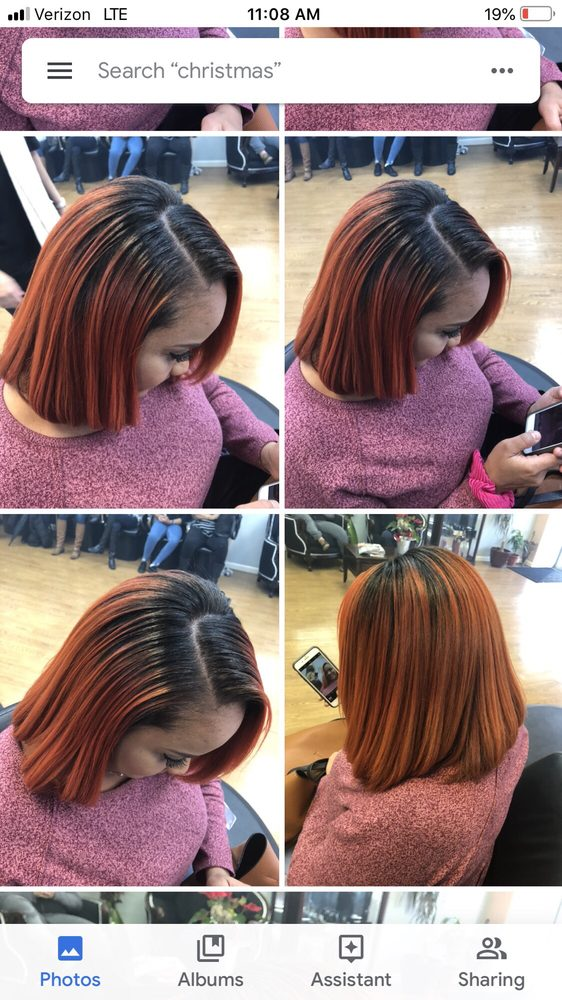 Dominican Salon Near Me : dominican, salon, ELI'S, DOMINICAN, STYLE, BEAUTY, SALON, Photos, Reviews, Dry/Out, Services, 134-16, Brewer, Blvd,, Rochdale,, Jamaica,, Phone, Number