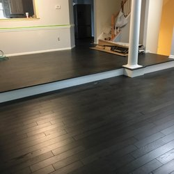 floor concepts and design