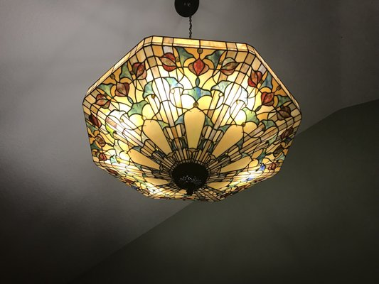 house of lamps shades 11690 beach