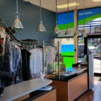 Best Leather Dry Cleaners Near Me