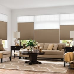 budget blinds serving atlanta north