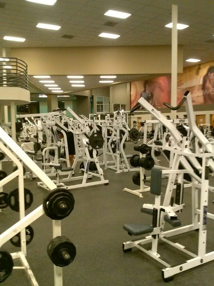 La Fitness Montclair Ca : fitness, montclair, Esporta, Fitness, Temp., CLOSED, Photos, Reviews, Monte, Vista, Montclair,, Phone, Number