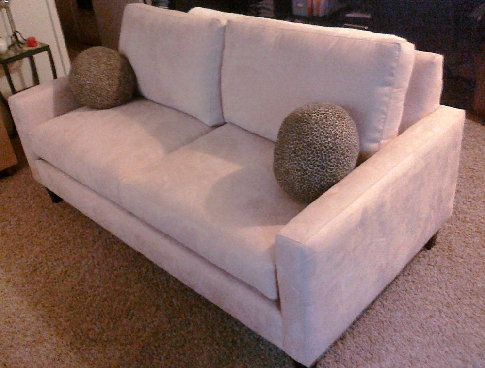 select furniture outlet furniture