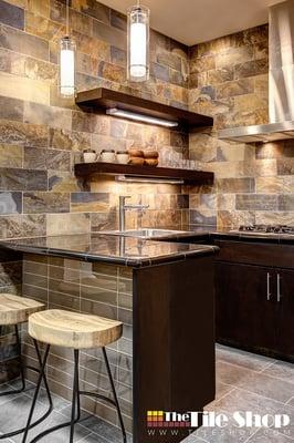 the tile shop 3130 carpenter rd