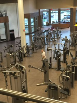 La Fitness Tanasbourne : fitness, tanasbourne, Fitness, Temp., CLOSED, Reviews, Imbrie, Hillsboro,, Phone, Number